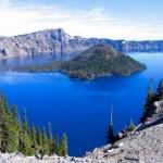 Какие самые большие озера в России?