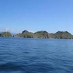 Малое море – «узкое море»